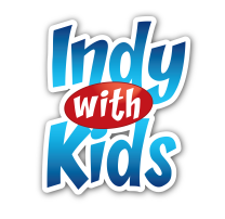 Logo_IndyWithKids_sq