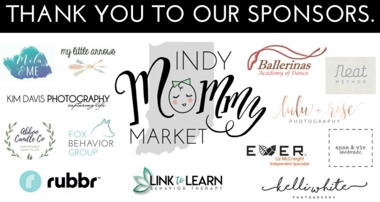 IMM Sponsor Banner